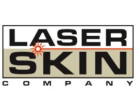 LASER SKIN COMPANY